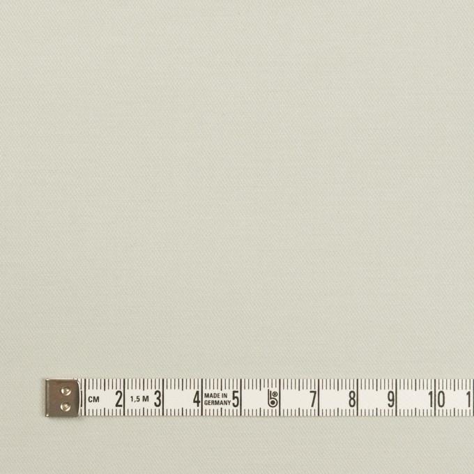 コットン×無地(グリーンミスト)×二重織_全2色 イメージ4