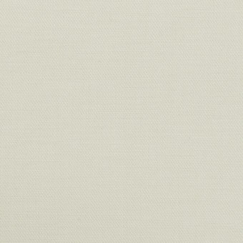 コットン×無地(グリーンミスト)×二重織_全2色 サムネイル1
