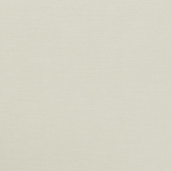 コットン×無地(グリーンミスト)×二重織_全2色 イメージ1