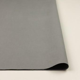 コットン×無地(スチール)×二重織_全2色 サムネイル3