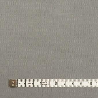 コットン×無地(スチール)×二重織_全2色 サムネイル4