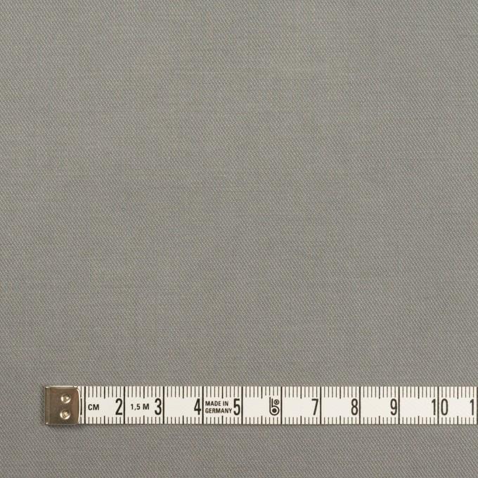 コットン×無地(スチール)×二重織_全2色 イメージ4