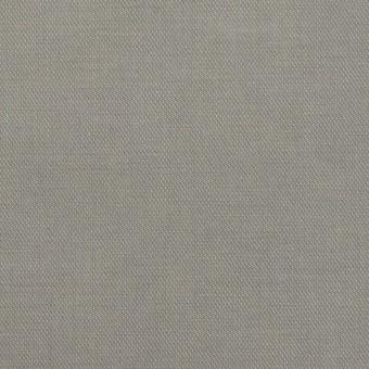 コットン×無地(スチール)×二重織_全2色