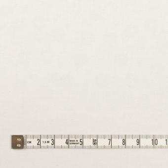 コットン×フラワー(ホワイト)×サテンジャガード サムネイル4
