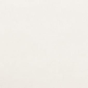 コットン×スクエア(ホワイト)×サテンジャガード
