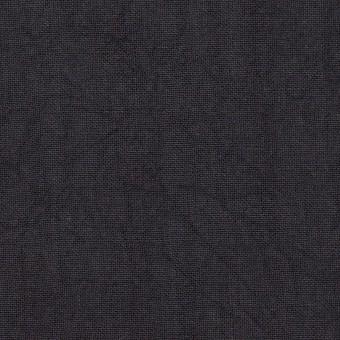 リネン×無地(アッシュダークネイビー)×薄キャンバス・ワッシャー サムネイル1