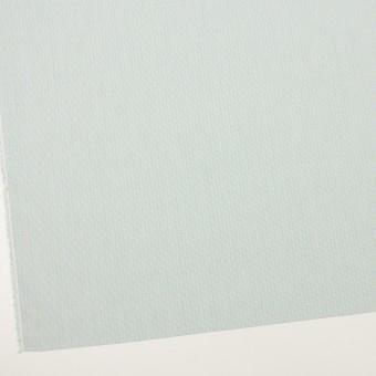 コットン×チェック(ミント&ブルー)×ブロード サムネイル2