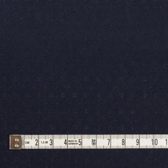 コットン×ダイヤ(ネイビー)×シーチング・ドビー サムネイル4