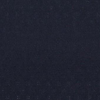 コットン×ダイヤ(ネイビー)×シーチング・ドビー サムネイル1