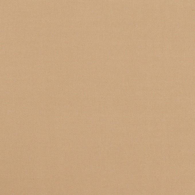 裏地_ベンベルグ(ベージュ)_普通地・中厚地用_全5色 イメージ1