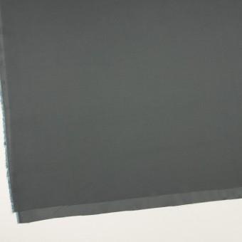 裏地_ベンベルグ(スチールグレー)_普通地・中厚地用_全5色 サムネイル2