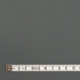 裏地_ベンベルグ(スチールグレー)_普通地・中厚地用_全5色 サムネイル4
