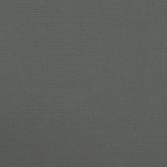 裏地_ベンベルグ(スチールグレー)_普通地・中厚地用_全5色 サムネイル1