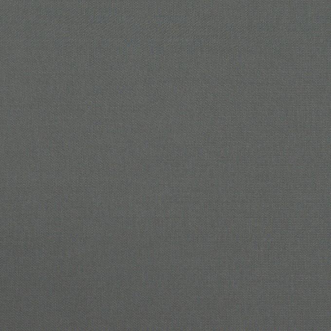 裏地_ベンベルグ(スチールグレー)_普通地・中厚地用_全5色 イメージ1
