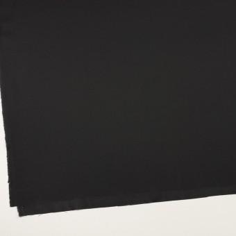 裏地_ベンベルグ(ブラック)_普通地・中厚地用_全5色 サムネイル2