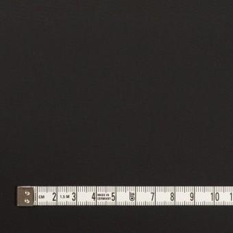 裏地_ベンベルグ(ブラック)_普通地・中厚地用_全5色 サムネイル4