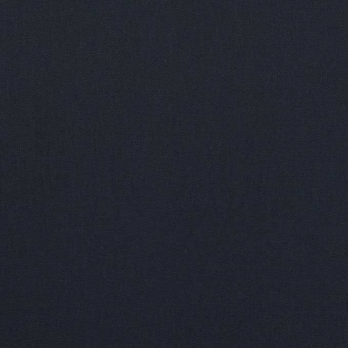 裏地_ベンベルグ(ダークネイビー)_普通地・中厚地用_全5色 イメージ1