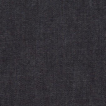 コットン×無地(インディゴ)×デニム(6oz) サムネイル1