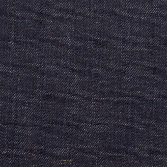 コットン×無地(インディゴ)×デニム(7.5oz) サムネイル1