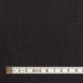 コットン×無地(インディゴ)×デニム(10.5oz) サムネイル4
