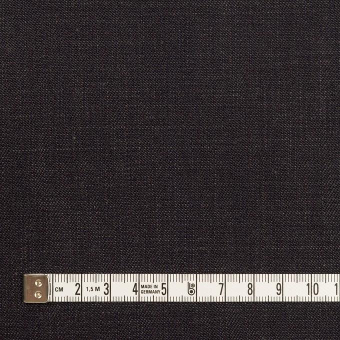 コットン×無地(インディゴ)×デニム(10.5oz) イメージ4