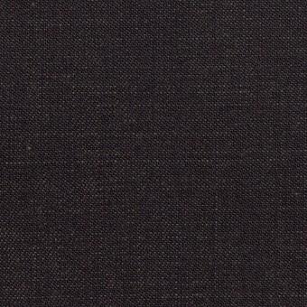 コットン×無地(インディゴ)×デニム(10.5oz)