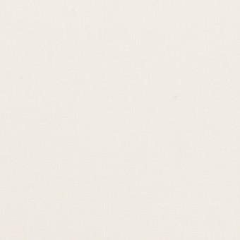 コットン×無地(ミルク)×薄サージ サムネイル1
