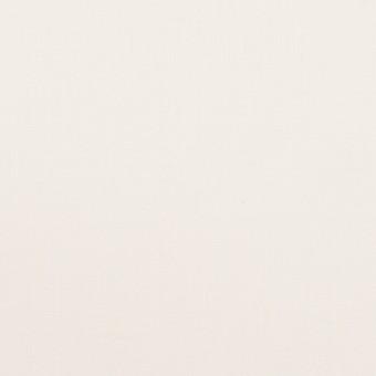 コットン&ラミー×無地(ミルク)×ローン サムネイル1