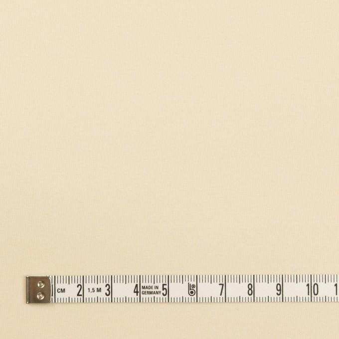 コットン×無地(キナリ)×斜子織 イメージ4