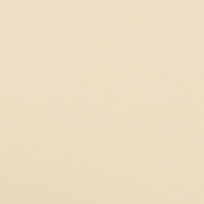 コットン×無地(キナリ)×斜子織 イメージ1