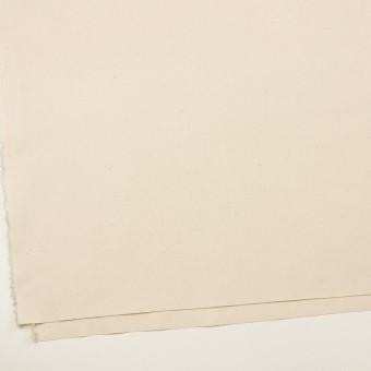 コットン×無地(キナリ)×キャンバス サムネイル2
