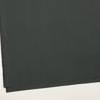 コットン×無地(アイビーグレー)×ローン_全2色_イタリア製 サムネイル2