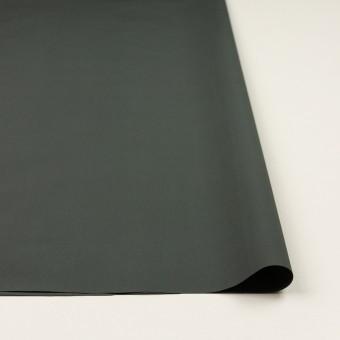 コットン×無地(アイビーグレー)×ローン_全2色_イタリア製 サムネイル3