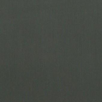 コットン×無地(アイビーグレー)×ローン_全2色_イタリア製