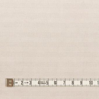 リネン×無地(パール)×ヘリンボーン サムネイル4