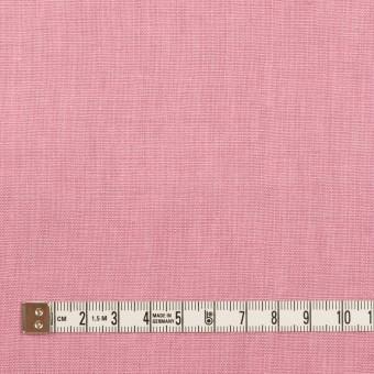 リネン×無地(チェリーブロッサム)×薄キャンバス_全2色 サムネイル4