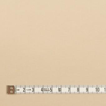 コットン×無地(エクリュ)×高密ブロード_全4色 サムネイル4