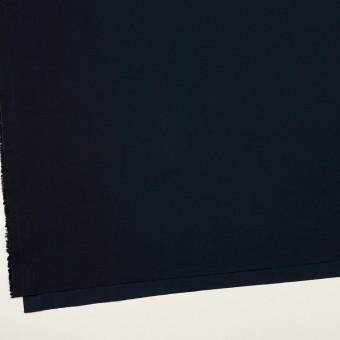 コットン×無地(ダークネイビー)×高密ブロード_全4色 サムネイル2