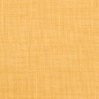 コットン×無地(マスタード)×ヘリンボーン_全2色 サムネイル1