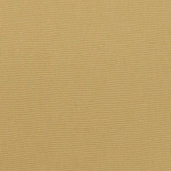 コットン×無地(カーキベージュ)×高密ブロード サムネイル1