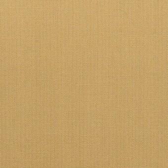 コットン×無地(カーキベージュ)×ポプリン サムネイル1