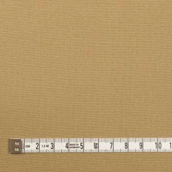 コットン×無地(カーキ)×ポプリン サムネイル4