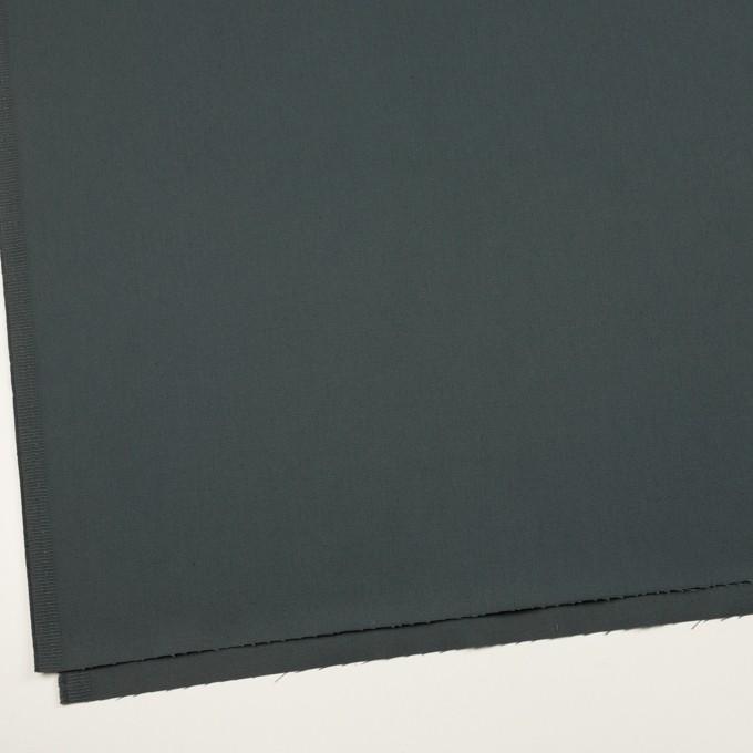 コットン×無地(バルビゾン)×チノクロス_全2色 イメージ2