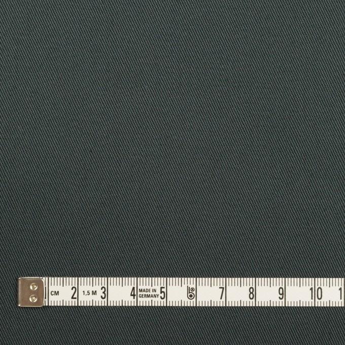 コットン×無地(バルビゾン)×チノクロス_全2色 イメージ4