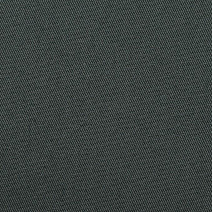 コットン×無地(バルビゾン)×チノクロス_全2色 イメージ1