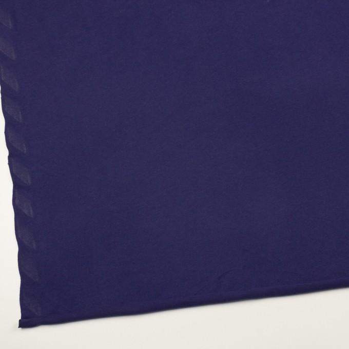 コットン&シルク×無地(グレープ)×天竺ニット_全5色 イメージ2