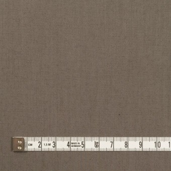 コットン&レーヨン×無地(アッシュブラウン)×シャンブレー サムネイル4