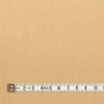 コットン&ナイロン×無地(ベージュ)×タイプライター(高密ローン)_全2色 サムネイル4