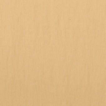 コットン&ナイロン×無地(ベージュ)×タイプライター(高密ローン)_全2色