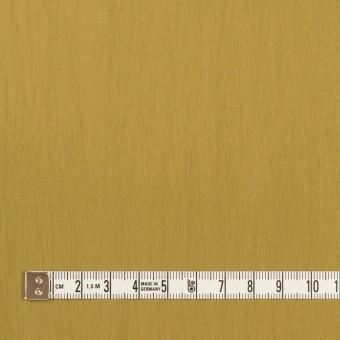 コットン&ナイロン×無地(ローリエ)×タイプライター(高密ローン)_全2色 サムネイル4